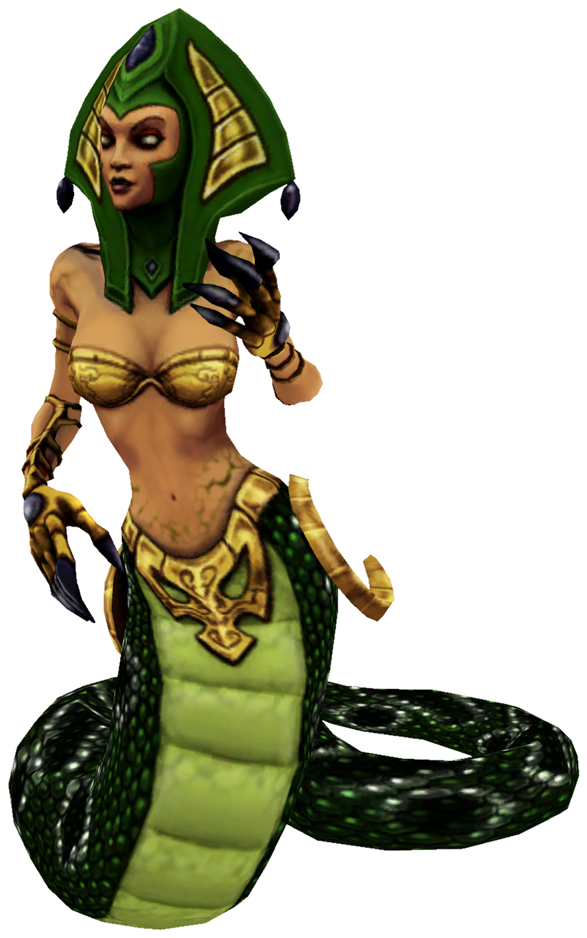 File:Cassiopeia Render old.png