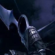 File:Acepilot275 chaos reaper.jpg