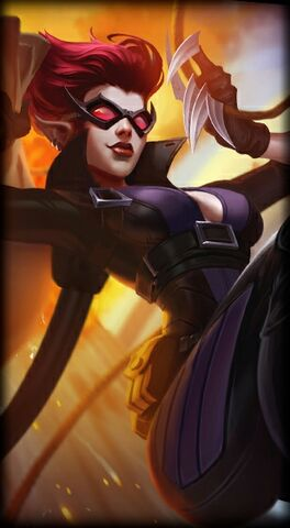 File:Evelynn SafecrackerLoading.jpg