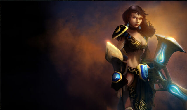 File:Sivir OriginalSkin old2.jpg