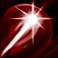 JMLyan CrimsonStrike