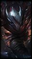 Talon BloodMoonLoading.jpg