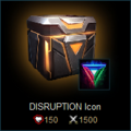 Shop DISRUPTION icon.png