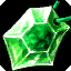 File:Endless Exceptions emerald crystal.jpg