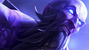 User blog:Emptylord/Champion reworks/Ryze the Rogue Mage
