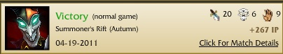 File:Texas Snyper Shaco highscore.jpg