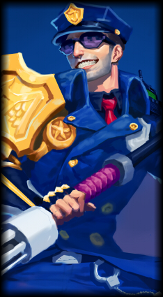 File:Emptylord Jayce Officer.png