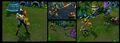 Varus BlightCrystal Screenshots.jpg