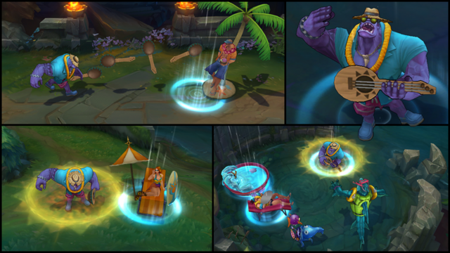 File:Dr. Mundo PoolParty Screenshots.png