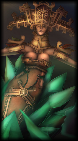 File:Emptylord Lissandra SunGoddess.png