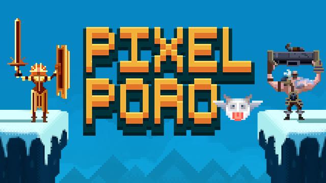 File:Pixel Poro logo.png