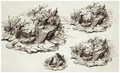 Summoner's Rift Update Environment Exploration.png