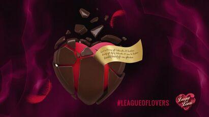 League of lovers.jpg