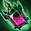 File:Corrupting Potion item.png