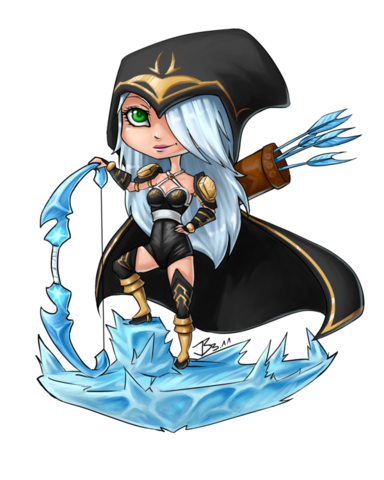 File:Erysz Ashe by guineapig.png