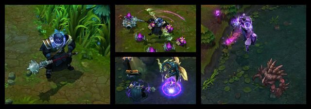 File:Jax Nemesis Screenshots.jpg