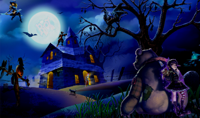 File:Sam 3010 HalloweenWallpaper.png