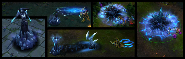 File:Lissandra Screenshots.jpg