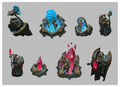 Summoner's Rift Update Theme Turrets.png