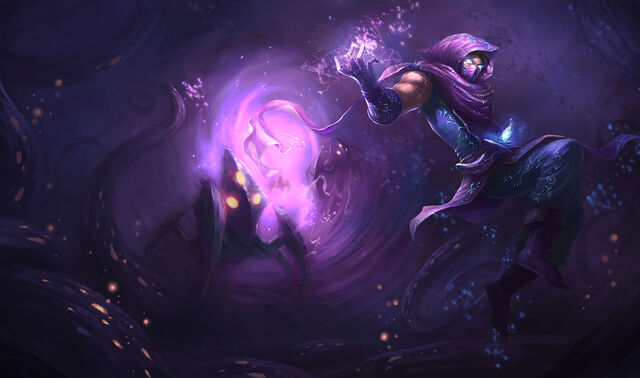 File:Malzahar OriginalSkin old2.jpg