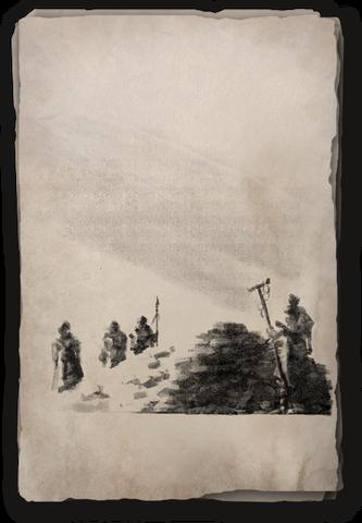 File:Rek'Sai - Scourge of the Desert 07.png