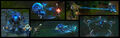 Thresh Championship Screenshots.jpg