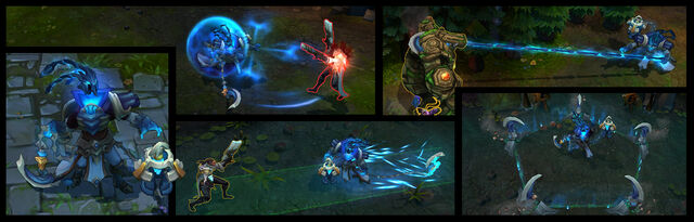File:Thresh Championship Screenshots.jpg