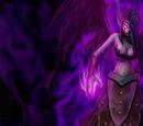 Morgana/History