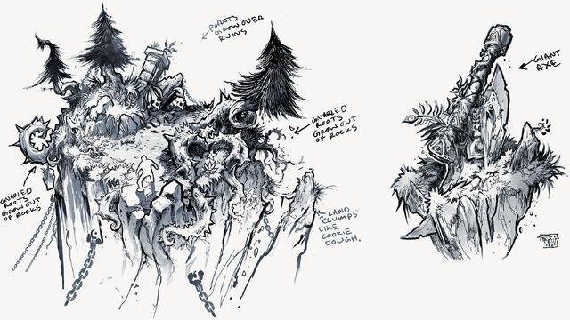 File:Summoners Rift VU concept 46.jpg