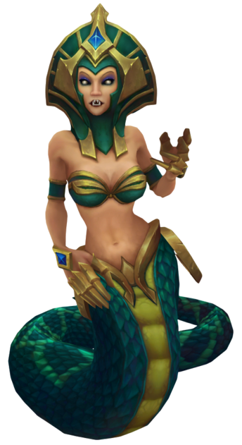 File:Cassiopeia Render.png