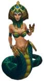 Cassiopeia Render.png