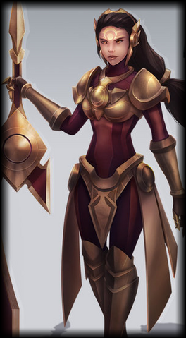 File:Emptylord Diana Radiant.png