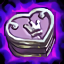 File:Innervating Locket item.png