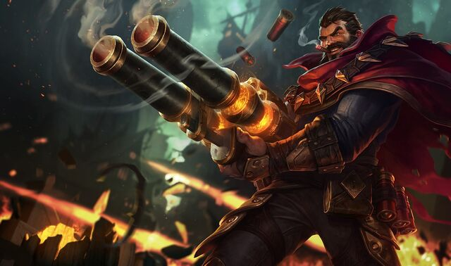 File:Graves OriginalSkin.jpg