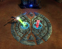 Greater Relic Nidalee.png