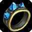 Sage's Ring item