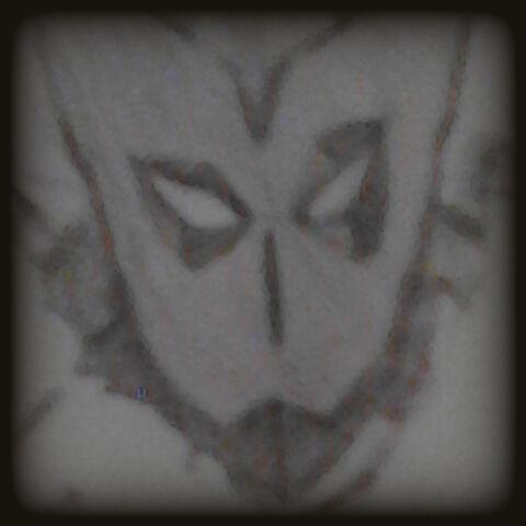 File:CommanderMarko FulgurionSquare.jpg