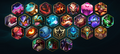 Summoner Icons.png