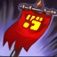 File:Banner of Command item.png