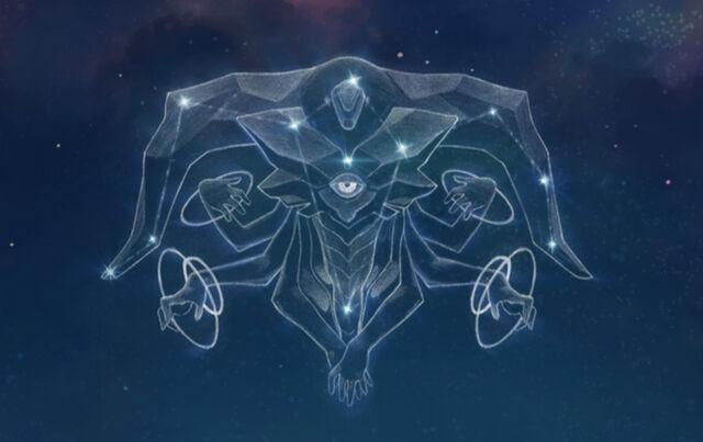 File:Bard lore 1.jpg