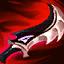 File:Duskblade of Draktharr item.png