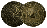 File:Golden Krakens.png
