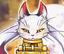 AlexHawks Cat