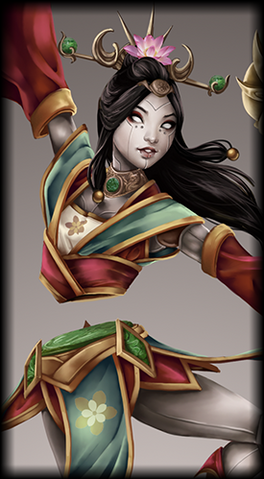 File:Emptylord Orianna JadePrincess.png