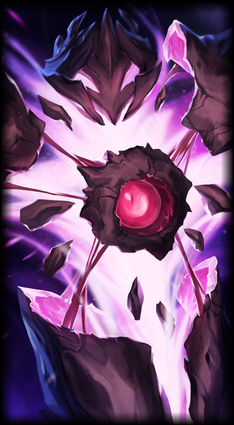 File:Emptylord Xerath VoidLoading.png