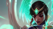 User blog:Emptylord/Champion reworks/Karma the Englightened One