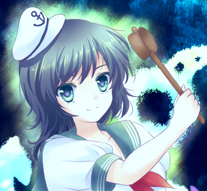 File:MonoKirisame Murasa.png