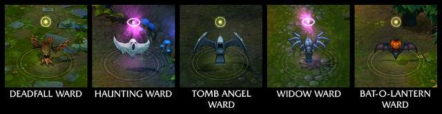 File:Ward skins EN.jpg
