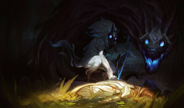 File:Kindred OriginalSkin.jpg