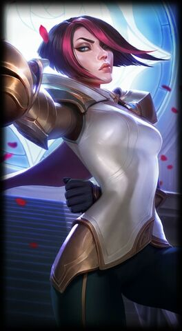 File:Fiora OriginalLoading.jpg